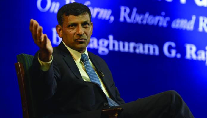 former governor, raghuram rajan, resign ,demonetisation decision, government, Government, demonetisation