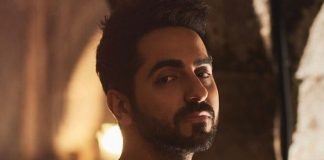 Angry Ayushmann Khurrana will make you love him more!
