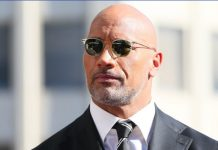 Dwayne Johnson opens up on his secret battle with depression