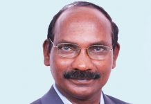 The Indian space agency is working overtime to restore the communication link with its GSAT-6A satellite 'which is still alive', ISRO Chairman K. Sivan said on Sunday.