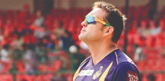 Ball tampering incident 'big wake up call' for everyone, feels Kallis