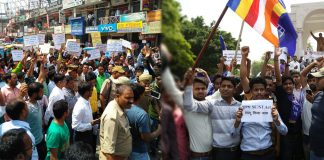 Uttar Pradesh on boil over SC/ST Act agitation