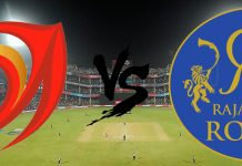 IPL 2018: DD vs RR live streaming details available here | Check