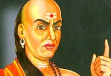 Chanakya's 10 inspirational quotes to lead a successful life