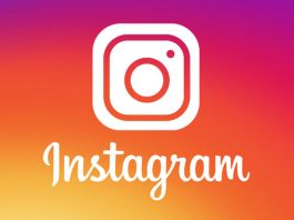 Instagram updates 'Stories', other features