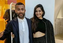 Raghavendra Rathore to design wedding outfits for Anand Ahuja, family
