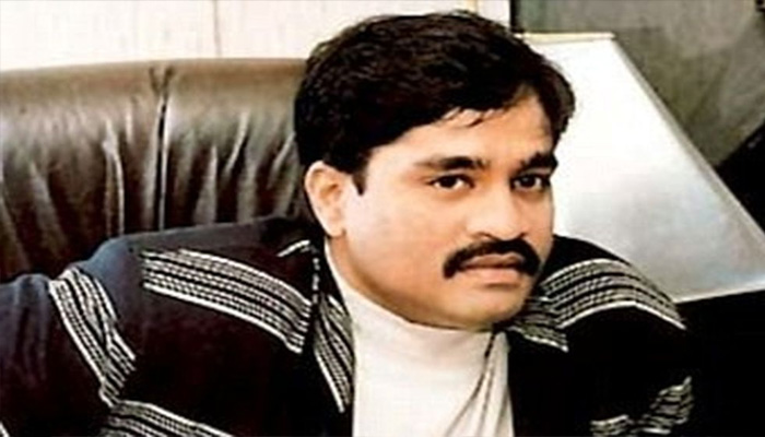 underworld don Dawood