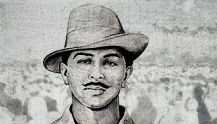 Bhagat Singh Birthday: 10 Stirring Quotes By Freedom Fighter