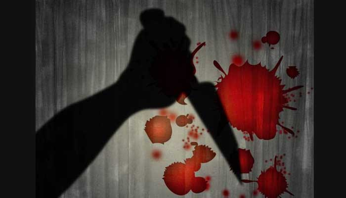Brother in law murdered his bhabhi