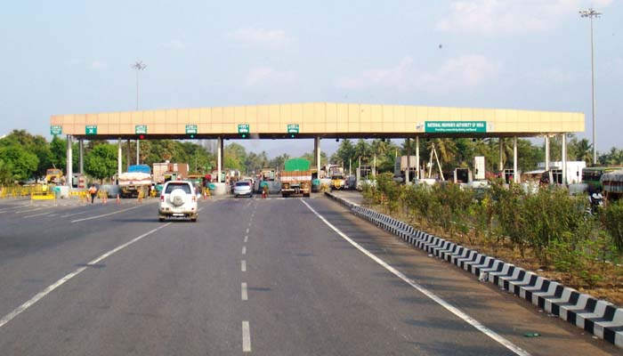 NHAI Toll tax going to expensive