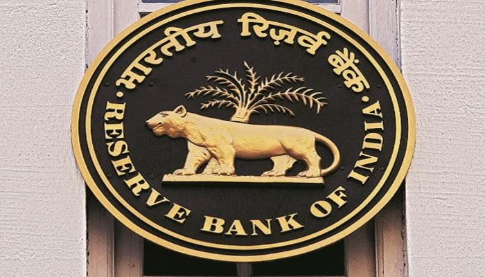 Lucknow secretariat cooperative bank sanctions extended for three months