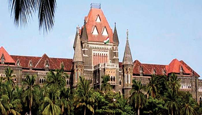 Reha Chakraborty will knock Bombay High Court door-2