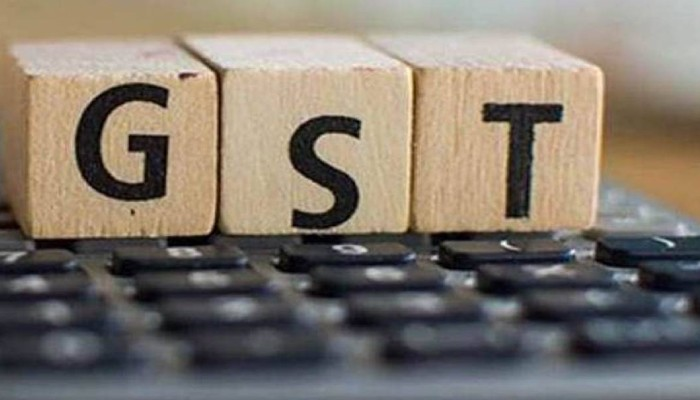 UP govt instruct to clear GST dues till 31 october