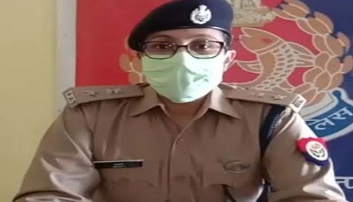 UP Criminals Arms licence will cancel police stations preparing report