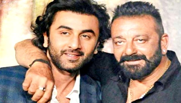 Drugs bollywood connection list of actors use drugs arrested