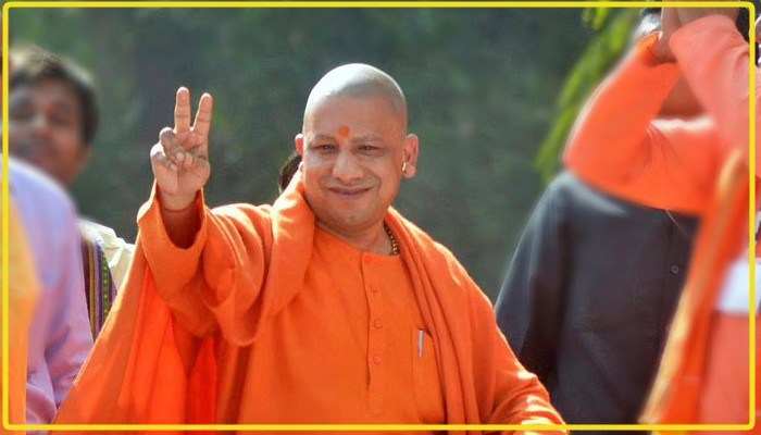 Bihar Election BJP Star campaigner yogi adityanath only CM in list