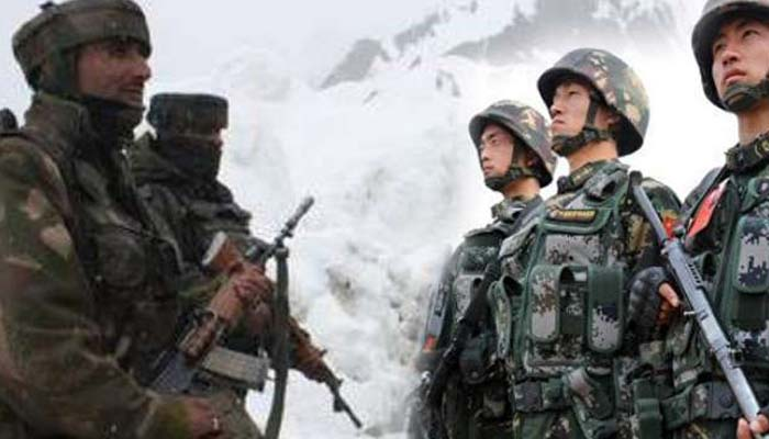 indian army-3