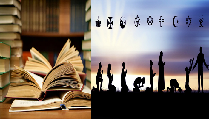 religion-education