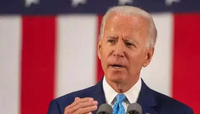 Biden set to become president