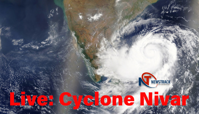 Cyclone_Nivar-Newstrack