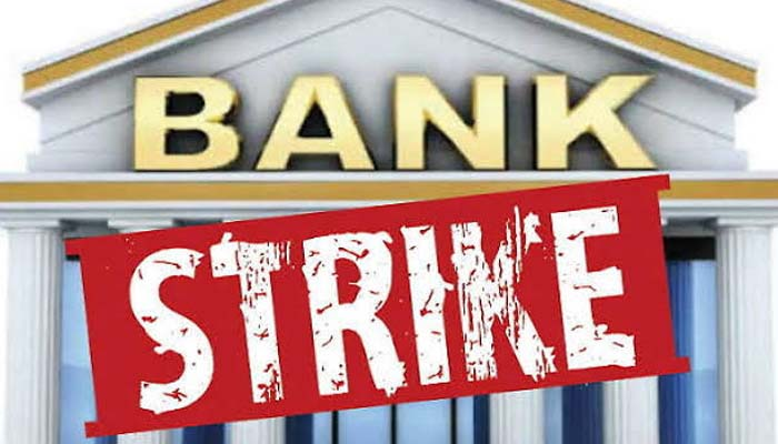 bank strike-3