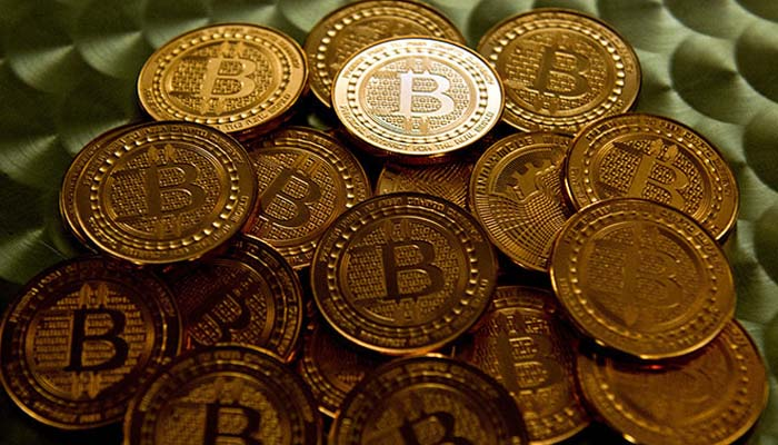 cryptocurrency bitcoin-2