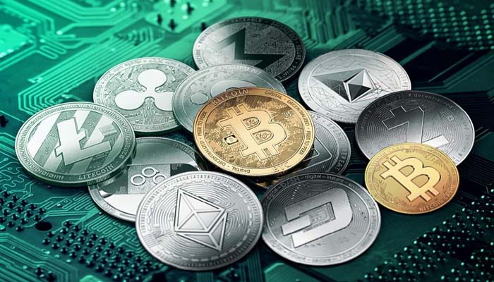 cryptocurrency bitcoin-3