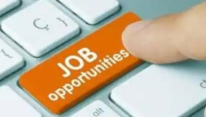 government jobs-2