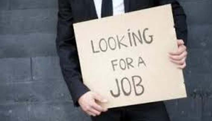 government jobs-3