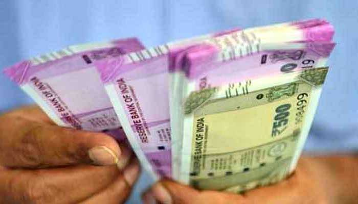 Sixth Pay Commission Report