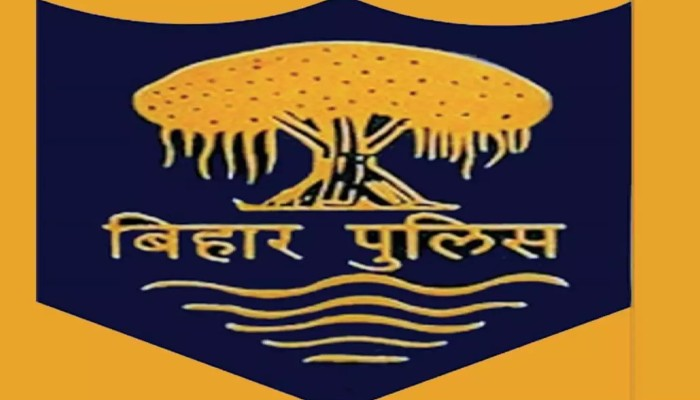 bihar-police-sub-inspector-commits-suicide-from-service-revolver-at-aurangabad
