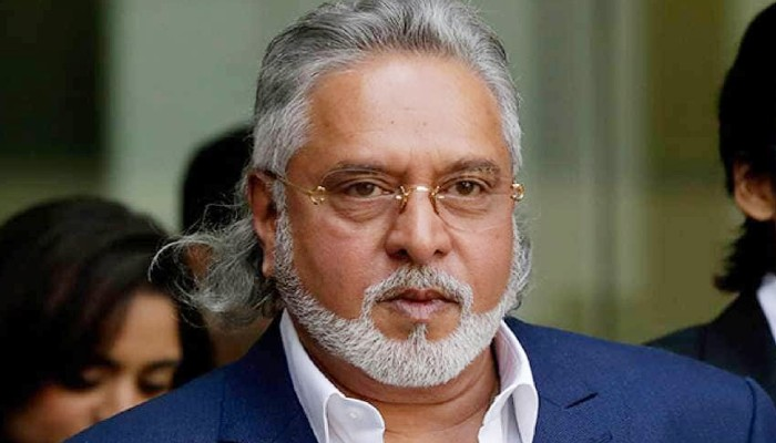 ed seizes vijay-mallya asset-in-france-worth-1-6-million-euros