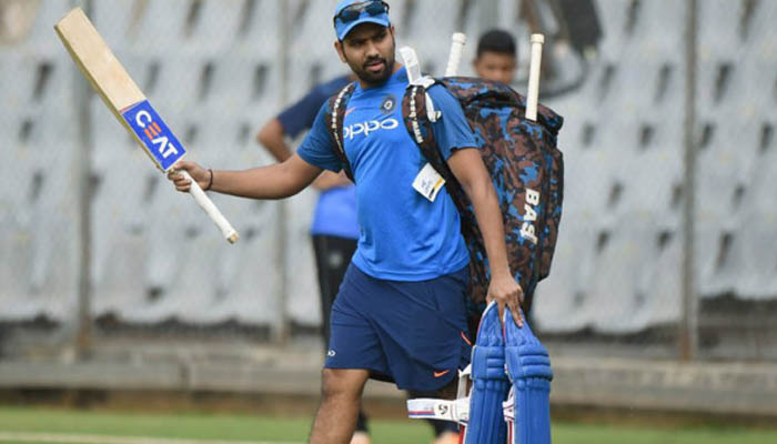 rohit sharma1
