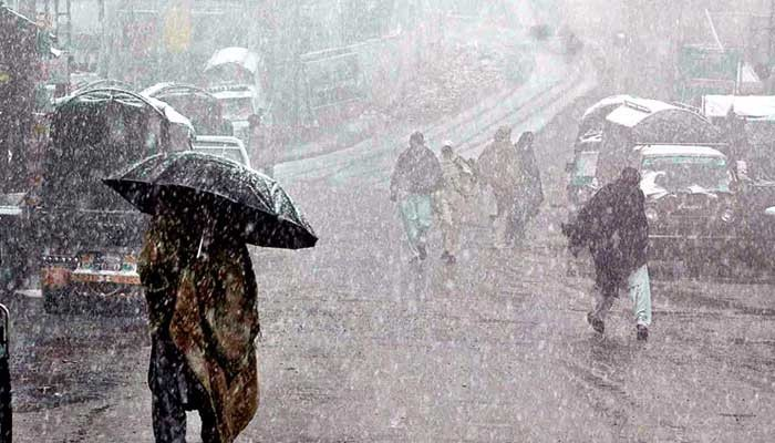 weather update Snowfall rainfall Alert in south India states Tamil Nadu