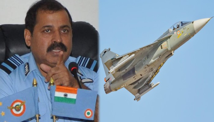 iaf-chief-rks-bhadauria-says-made-in-india-tejas-aircraft-far-better-than-china-pak-jf-17-fighters