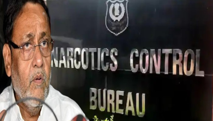 maharashtra-cabinet-minister-nawab-malik-son-in-law-sameer-khan-arrested-by-mumbai-ncb-200-kg-drugs-case
