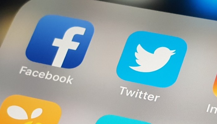 parliamentary panel summoned facebook twitter executives over-social-media-misuse