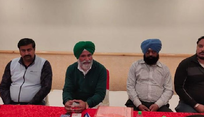 haryana-jjp-leader-inderjeet-singh-resigns-supports-farmers-protest-accused-dushyant-chautala-and-bjp