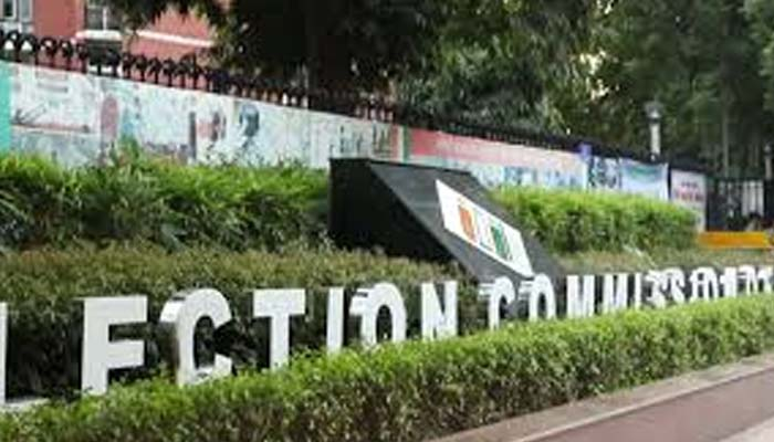election Commission-3