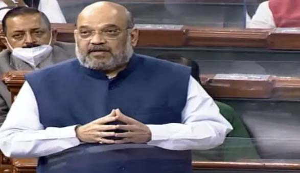 home minister amit shah-2