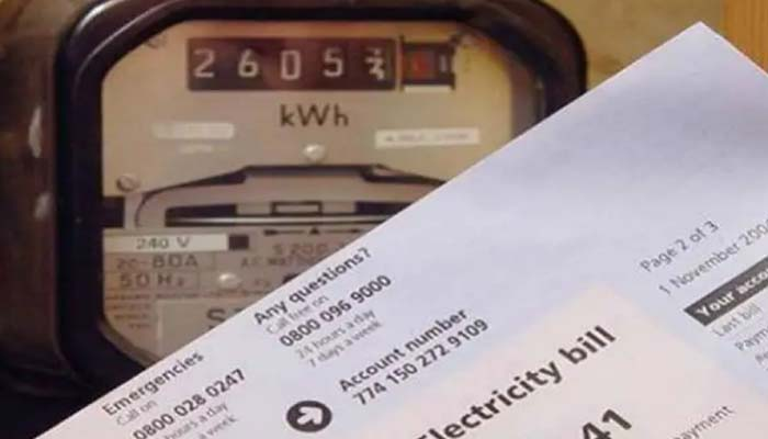 Electricity becomes cheaper-3