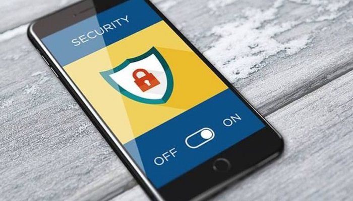 secure_apps